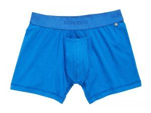 suit underwear
